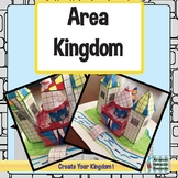 Area Kingdom