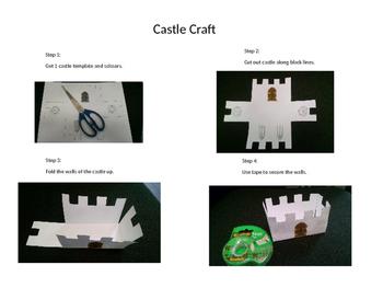 Castle Craft