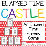 Castle: Elapsed Time Fluency
