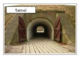 Castle Features Photo Set