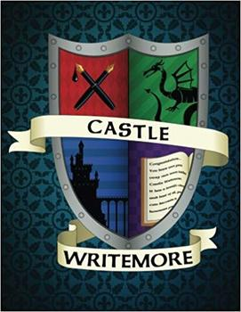 Castle Writemore: Lessons in Storytelling