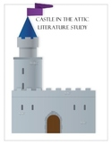 Castle in the Attic Literature Study Fantasy