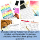 Casual Teaching Starter Kit ( New Teacher, Substitute / Relief teaching )