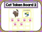 Cat 10 Token Board 2