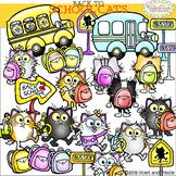Cat Clipart School Clipart School Cats Clipart Back 2 Scho