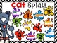 Cat Splat! A Number Game