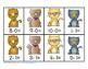 Cat Subtraction Facts Race