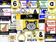 Cat Theme Decor {Expansion Pack}