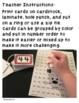 Cat 100s Hundreds Chart Mystery Picture FUN Math Center