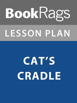 Cat's Cradle Lesson Plans