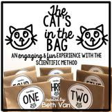 Cat's in the Bag: A Hands-On Science Activity