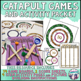 Catapult Activities