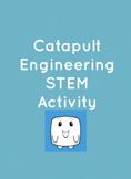 Catapult Engineering