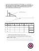 Catapult Lab (Force Motion flight)