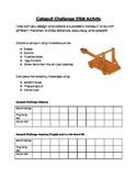 Catapult STEM Challenge