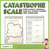 Catastrophe Scale Activity Free Download