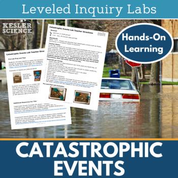 Catastrophic Events Inquiry Labs