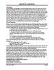"""Catch-22"" by Joseph Heller: A Study Guide"