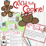 Catch That Cookie: Interactive Read-Aloud Lesson Plans and