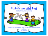 Catch an -ed Ending Bug