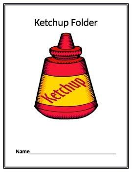 Catch-up Folder