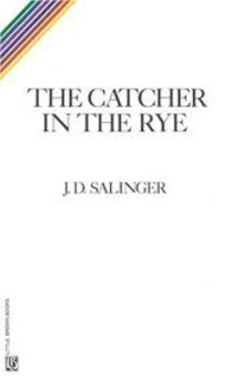 Catcher in the Rye Unit Test and Chapter Quizzes