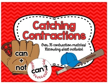 Catching Contractions
