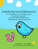 Catching Good Behavior