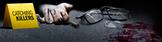 Catching Killers : Fingerprinting WS