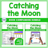 Catching the Moon Book Companion Mini BUNDLE