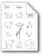 Categories: Home, Zoo, Farm