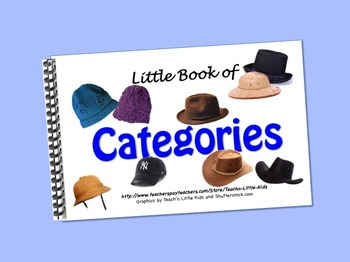 Categories LITTLE INTERACTIVE BOOKS-- find similar items