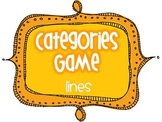 Categories Math Game Lines