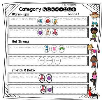 Categories   Speech and Language Therapy