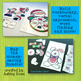 Categories, Synonyms, Homonyms Holiday Bundle