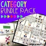 Category Bundle Pack