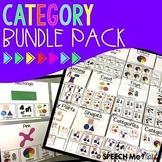 Category Bundle Pack