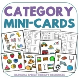 Category Mini-Cards #fireworks2020