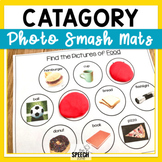 Category Photo Smash Mats
