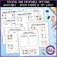 Category Sorting Fun BOOM CARD Edition NO PREP, NO PRINT - Teletherapy