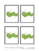 "Caterpillar ""Addition Facts to 20"" Math Center"