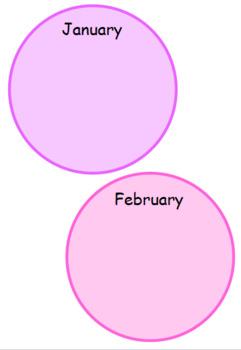 Caterpillar Birthday Chart