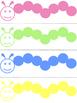 Caterpillar Counting - Backwards