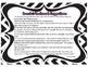 Caterpillar Sight Word Bracelets/Bookmarks-McGraw Hill Rea