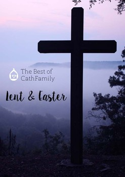 CathFamily eBook Lent & Easter