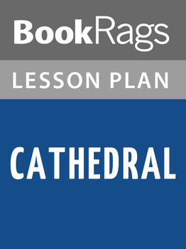 Cathedral Lesson Plans