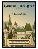 Catherine, Called Birdy  Objective Tests Teaching Guide