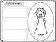 Catherine Middleton -Graphic Organizers