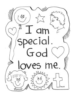 Image result for I am Special