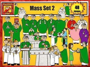 Will I Get Time Off in Purgatory If I Take My Kids to Mass? : Catholic Lane